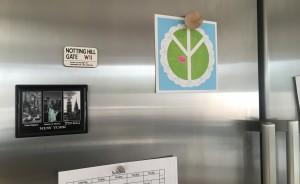 fredpåkylskåp