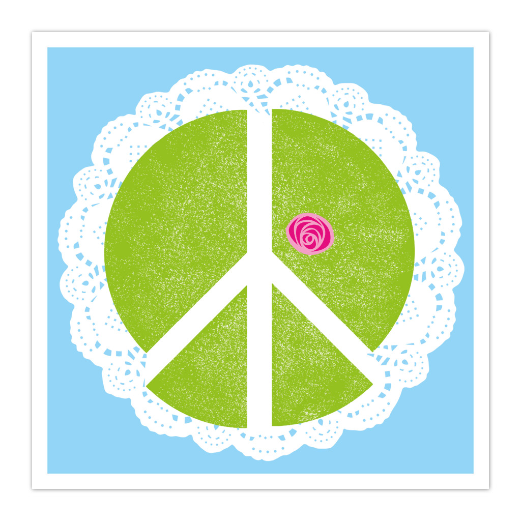 reform-peace-card-peace_of_cake-high