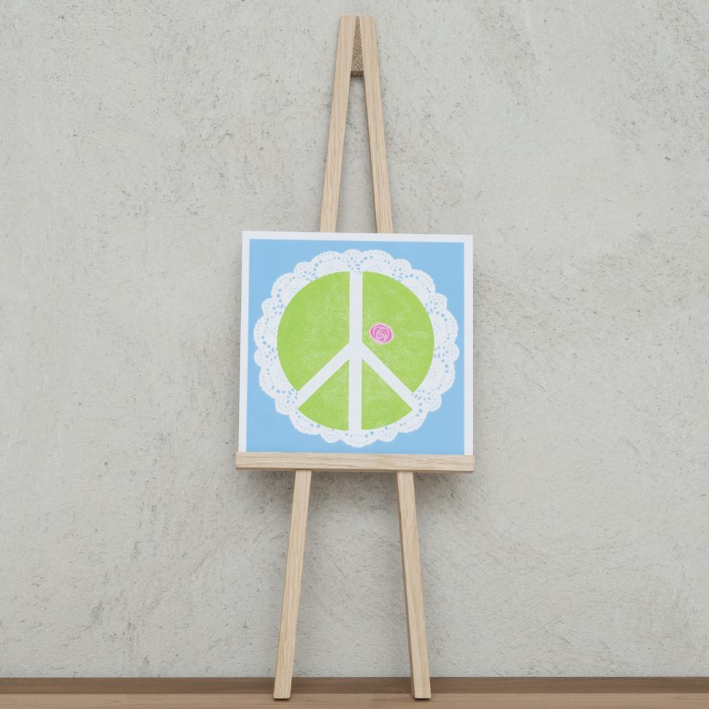 reform-staffli-peaceofcake