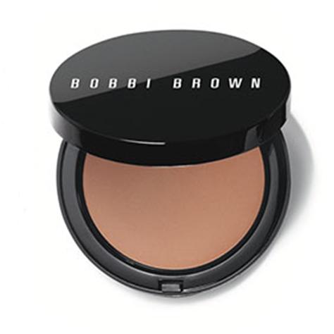 Bobbi Brown bronzer singel